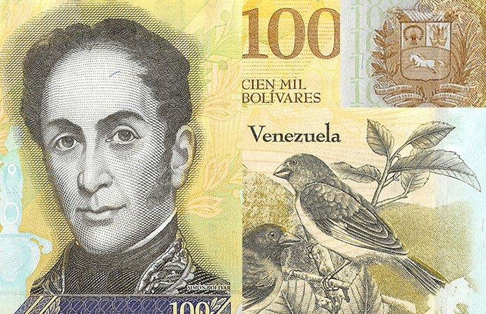 Banknote World (@banknoteworld)   Twitter