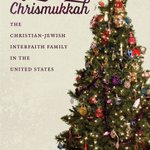 Congratulations @Samira_K_Mehta! Beyond Chrismukkah was named a finalist for the 2018 National Jewish Book Awards in American Jewish Studies! @JewishBook @uncpressblog   Info about the Book: https://t.co/BMPiWsUNS2 Full List of Winners and Finalists: https://t.co/Upnie0N1g2