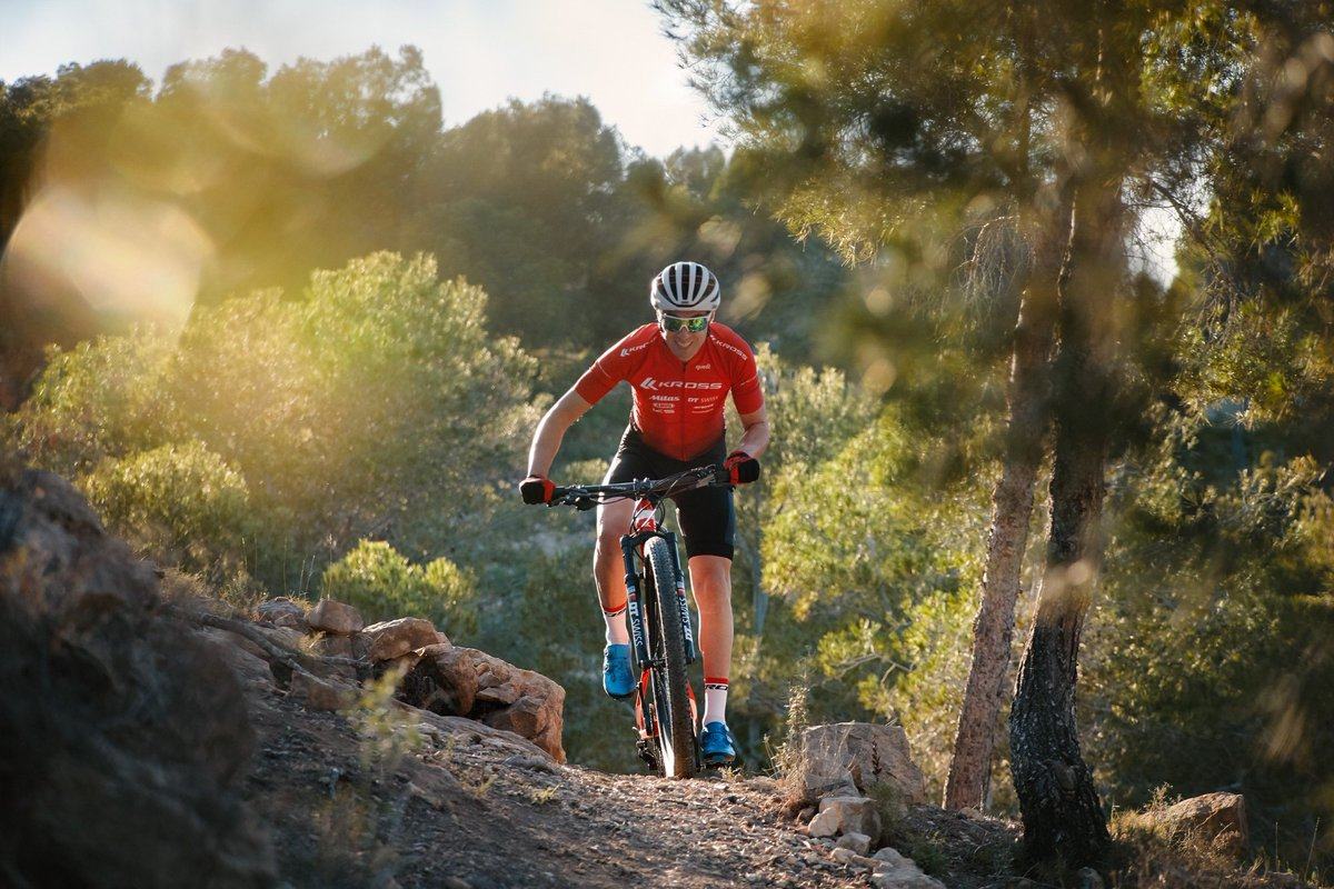 Shimanomtb Twitter Both Have Been Verified I Like The Bmtb A Lot However Just Sergio Mantecnverified Account Sergiomantecon