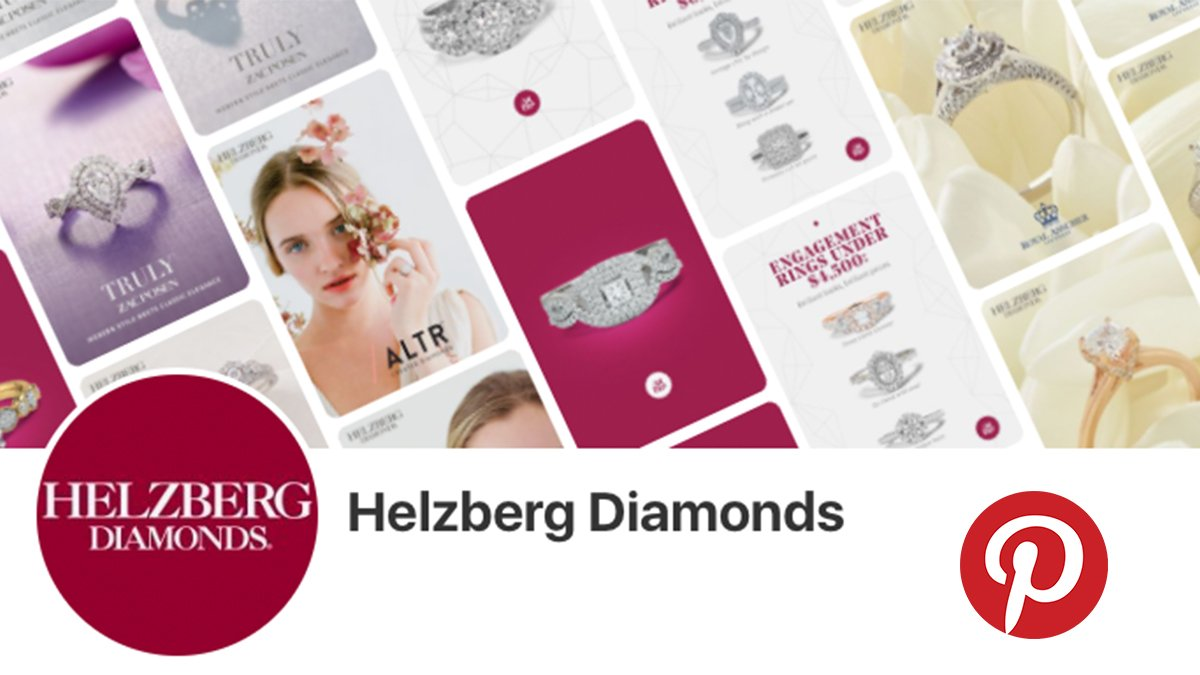 c36bf225957 Helzberg Diamonds ( Helzberg)