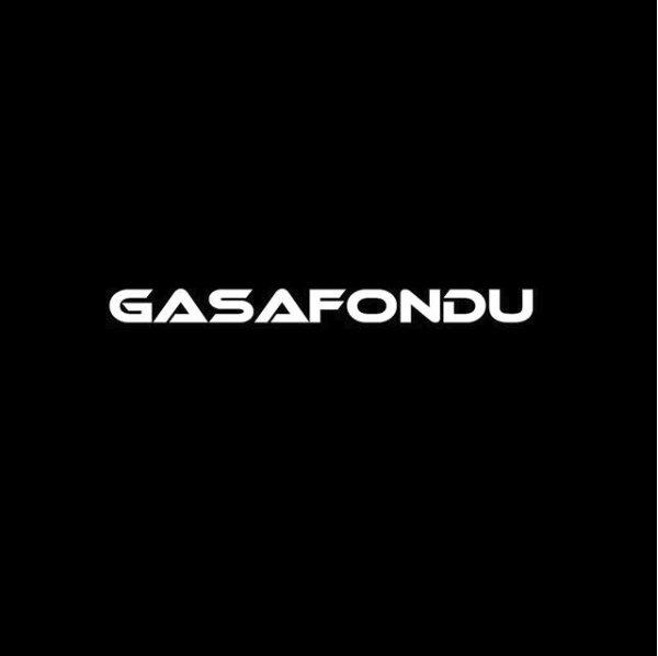 Els 10 primers que avui a les 12 de la nit (dia 10/01) s'inscriguin a la web de @cronotime_net (https://t.co/TtdJ1owpvt) i posin el codi de descompte amb majúscules: GASAFONDU, gaudiran de 2€ de descompte! #Esperxada #gasafondu