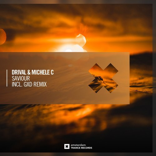 """On air now @GXD_Music & @michelecmusic """"Savior"""" @AmsterdamTrance  #moormusic @AfterhoursFM https://t.co/eO8cDsnbNs"""