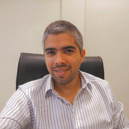 Felicitamos a nuestro socio Martín Escudero, por resultar electo Presidente del Polo Tecnológico Chaco. @EscuderoMartin @QuagaSRL @poloITChaco . . . #UNAJE #JóvenesEmpresarios