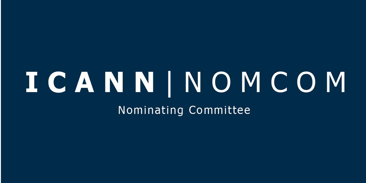 ICANN (@ICANN) | Twitter