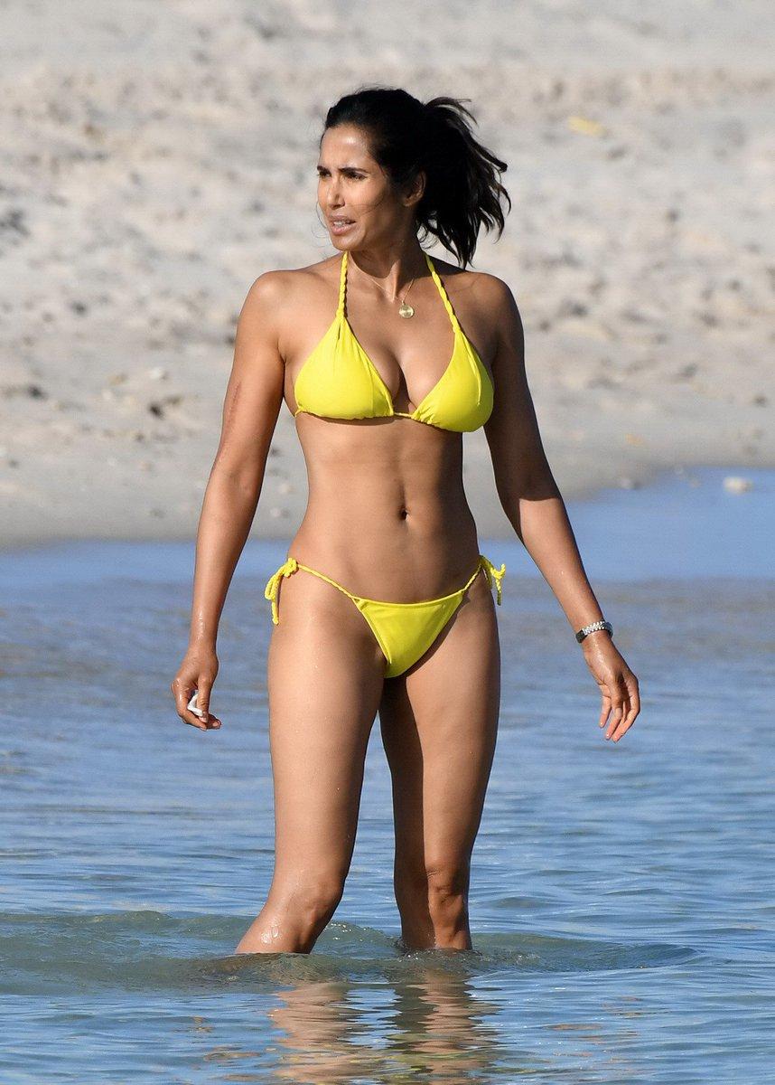 Free bikini celeb pic
