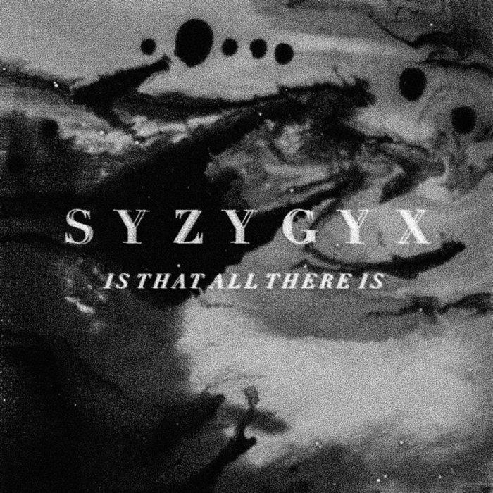 S Y Z Y G Y X (@syzygyxmusic) | Twitter