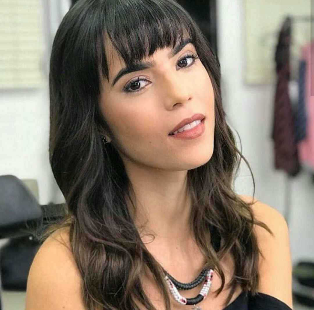 Joana Barrios