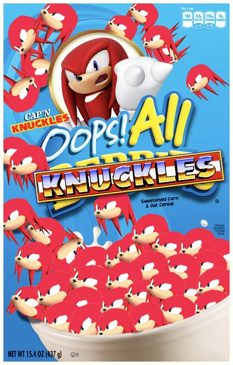 Segabits On Twitter Oops All Knuckles Check out onmuga (online multiplayer games). oops all knuckles