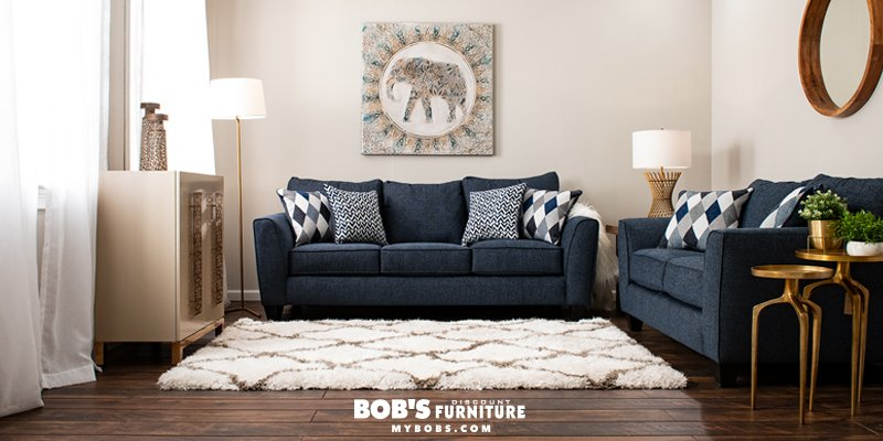 Bob S Discount Furniture On Twitter Curl Up With A Good Book And