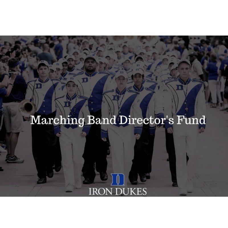 Duke Marching Band (@DUMBand) | Twitter