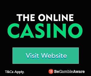 slots hall casino no deposit bonus