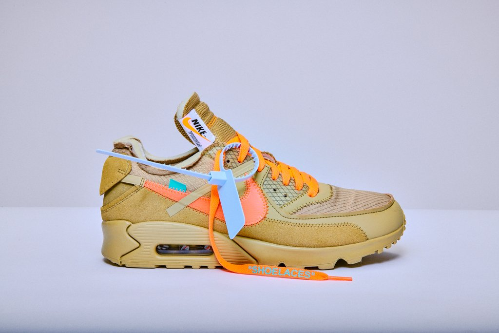 sneakers n stuff nike air max 90