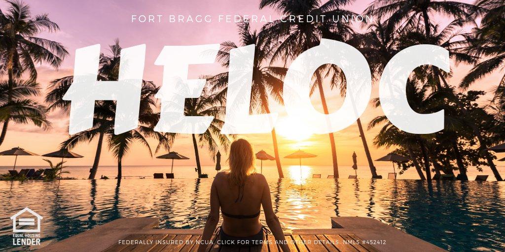 Fort Bragg Fcu Fortbraggfcu Twitter