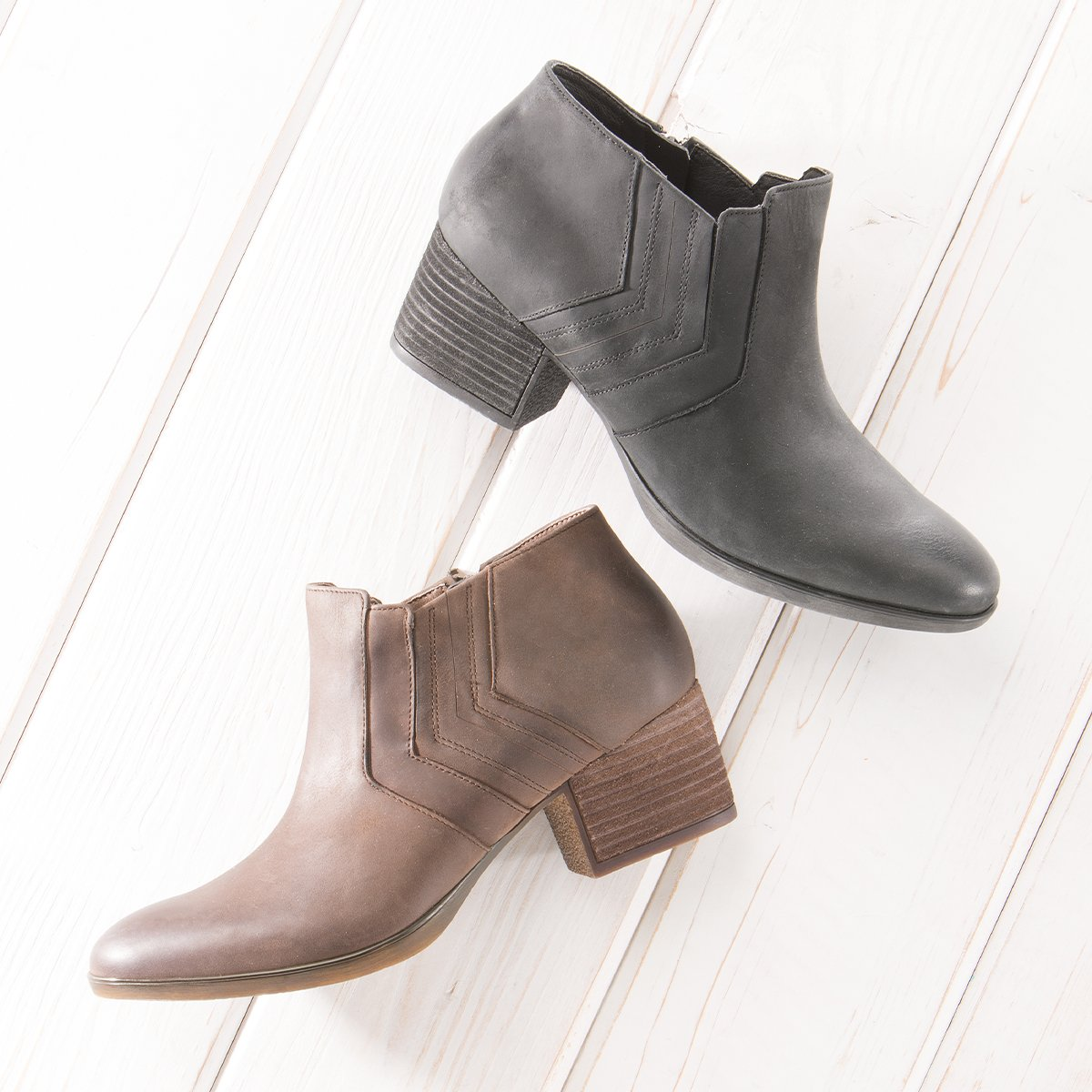 543e2869be6 Abeo footwear on twitter jpg 1200x1200 Abeo shoes