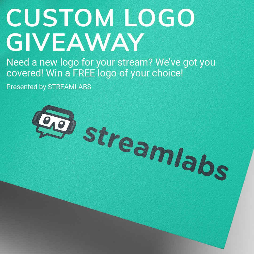 Streamlabs on Twitter: