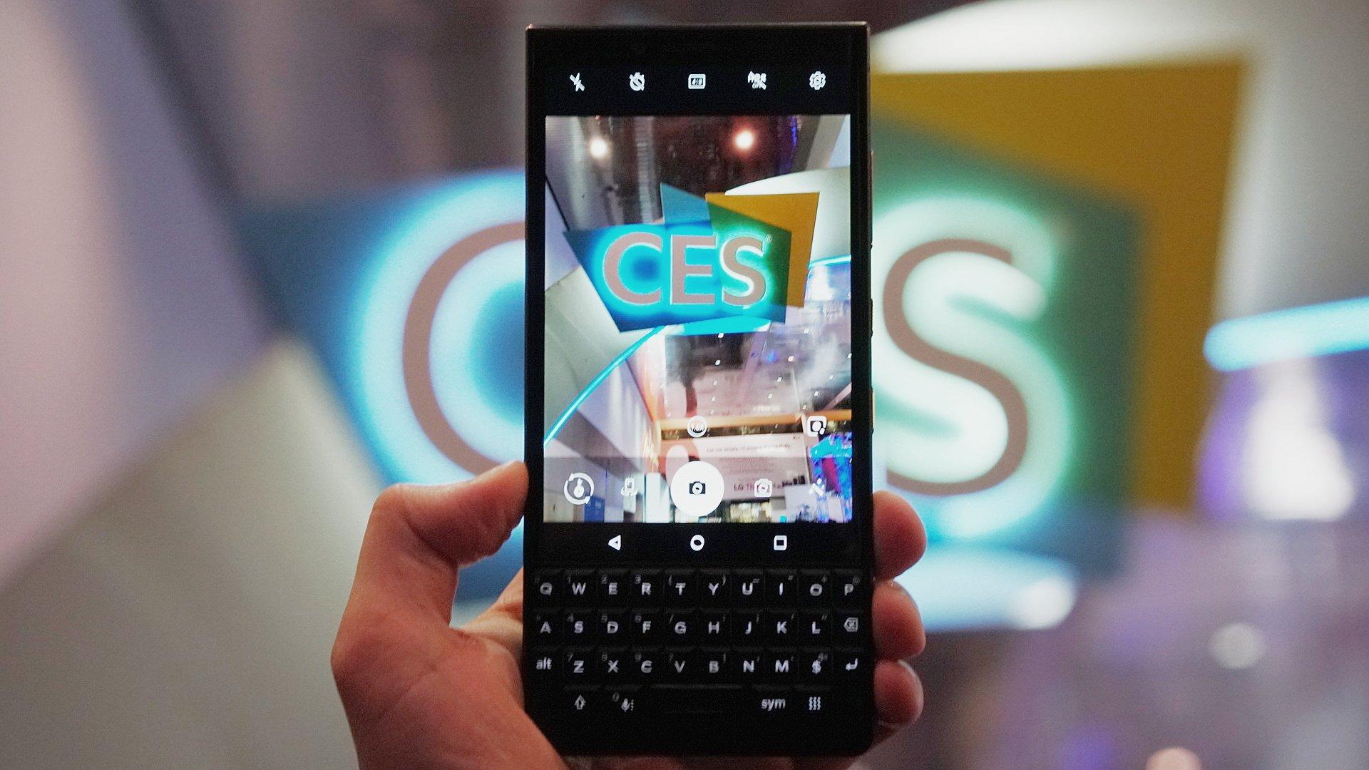 BlackBerry Mobile on Twitter: