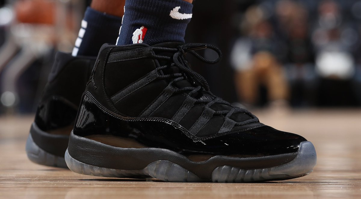 cap gown 11s promo code for 39cc0 d92cd