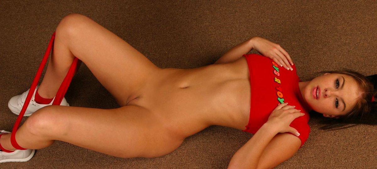 Sexy Kari Naked Pic Sweet Photos