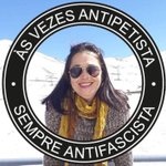 tereza Twitter Photo