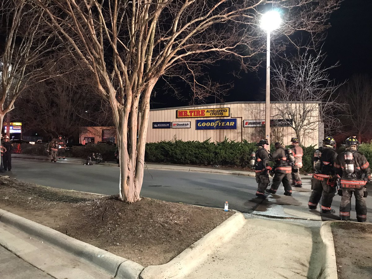 Carolinas Fire Page On Twitter Durham Nc Durham Comm Structure