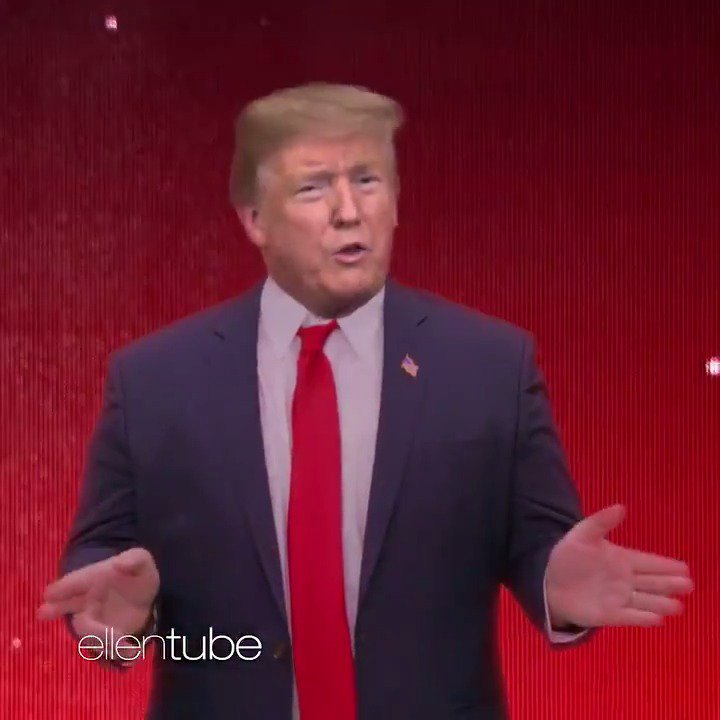 Anyone who watched Trump's address OR #GameofGames last night... must see this! #KnoworGo https://t.co/tx9yIx6kcy