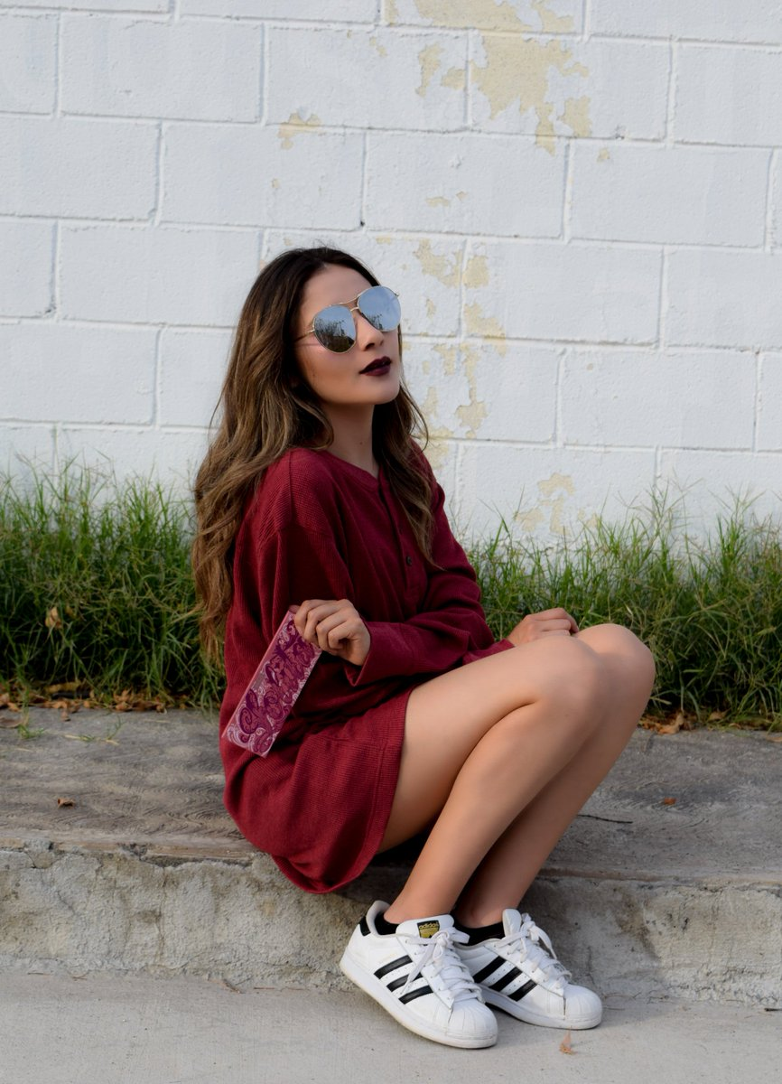 Corazon on lips by Lolita Palette 😍 @KATVONDbeauty 😍 #katvond #LolitaPorVida #CrueltyFree #Vegan