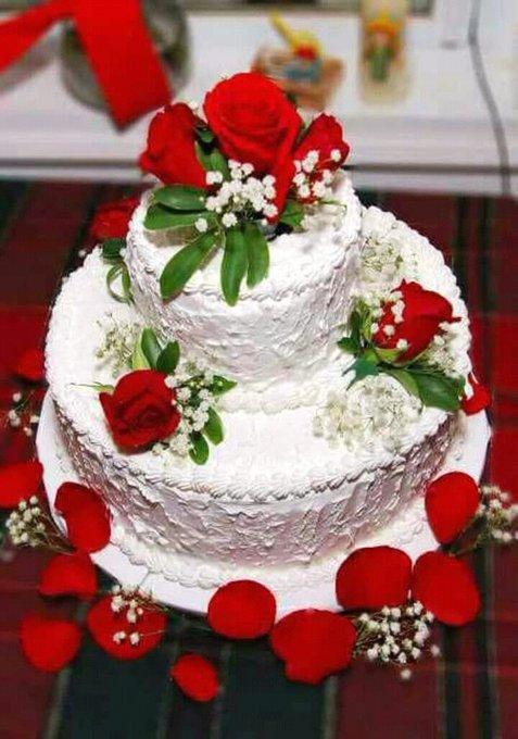 Happy birthday farah khan