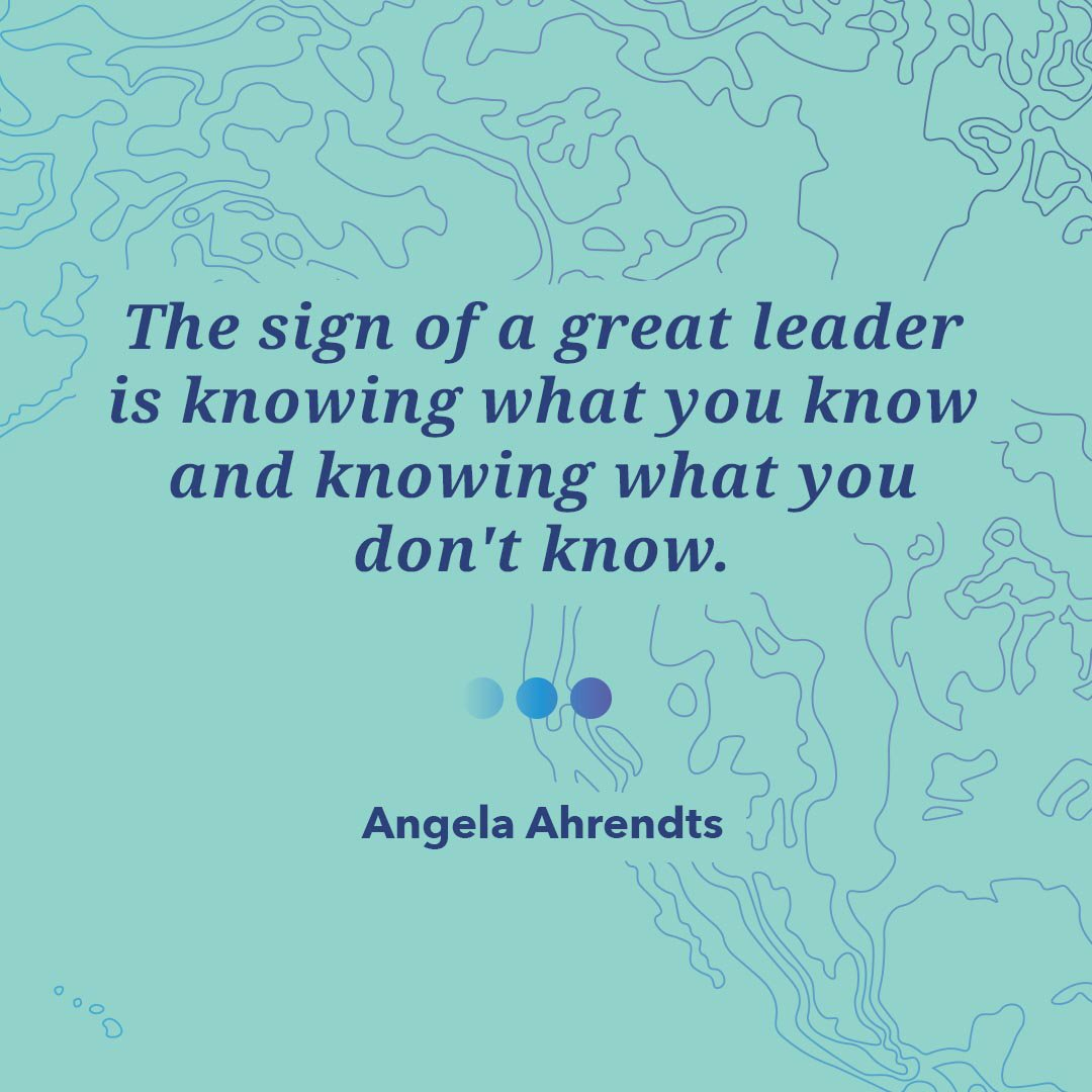 Hiring ineffectively involves hiring people who don&#39;t contribute to the future of the business and to the journey the business needs to take toward that future. When you as a leader knows what you can and cannot do you will be able to hire intelligently.    @AngelaAhrendts #GLS18 <br>http://pic.twitter.com/zNntclpAvz