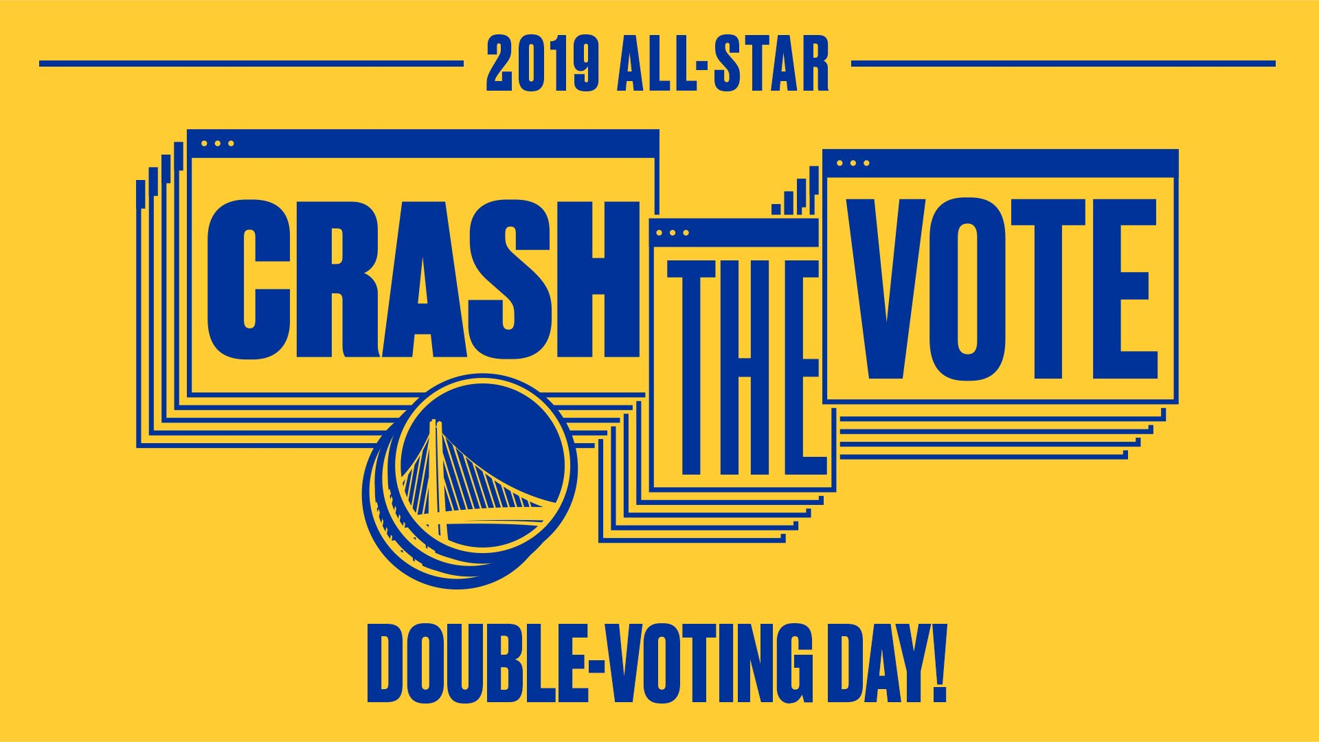 ��Your votes count as double starting RIGHT NOW ��  ��https://t.co/21BdiGgKcI  ��https://t.co/zbSdvRbVzz https://t.co/dn1omCXH80