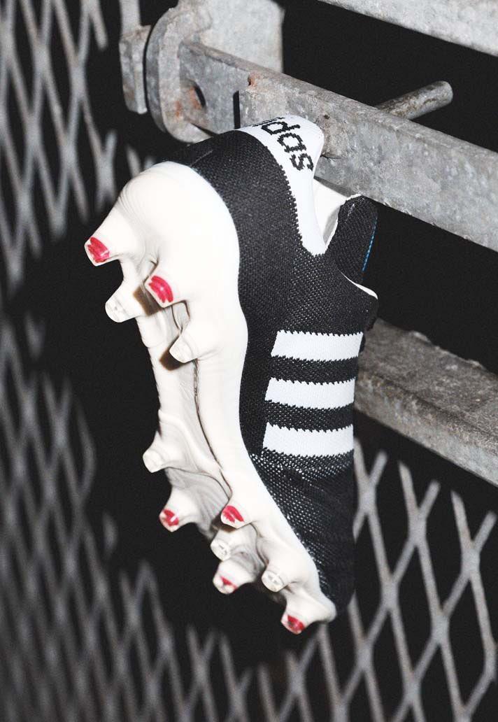 adidas originals football copa 70y
