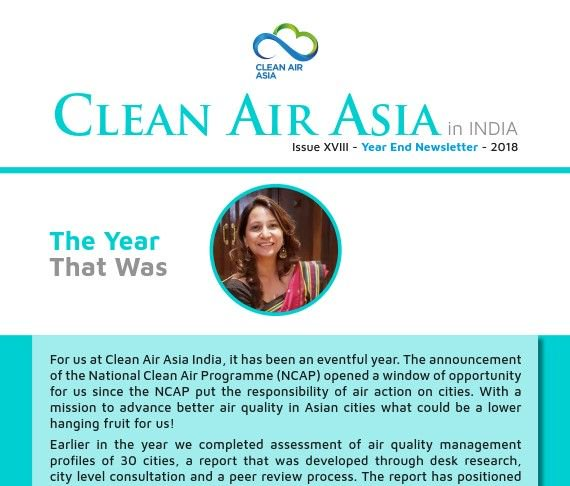 test Twitter Media - 2018 was a busy year for our hardworking team in #India. Catch up on all the highlights here! https://t.co/gundmafdmK @prarthana_delhi #AirQuality #AirPollution https://t.co/vRHvPznYoi