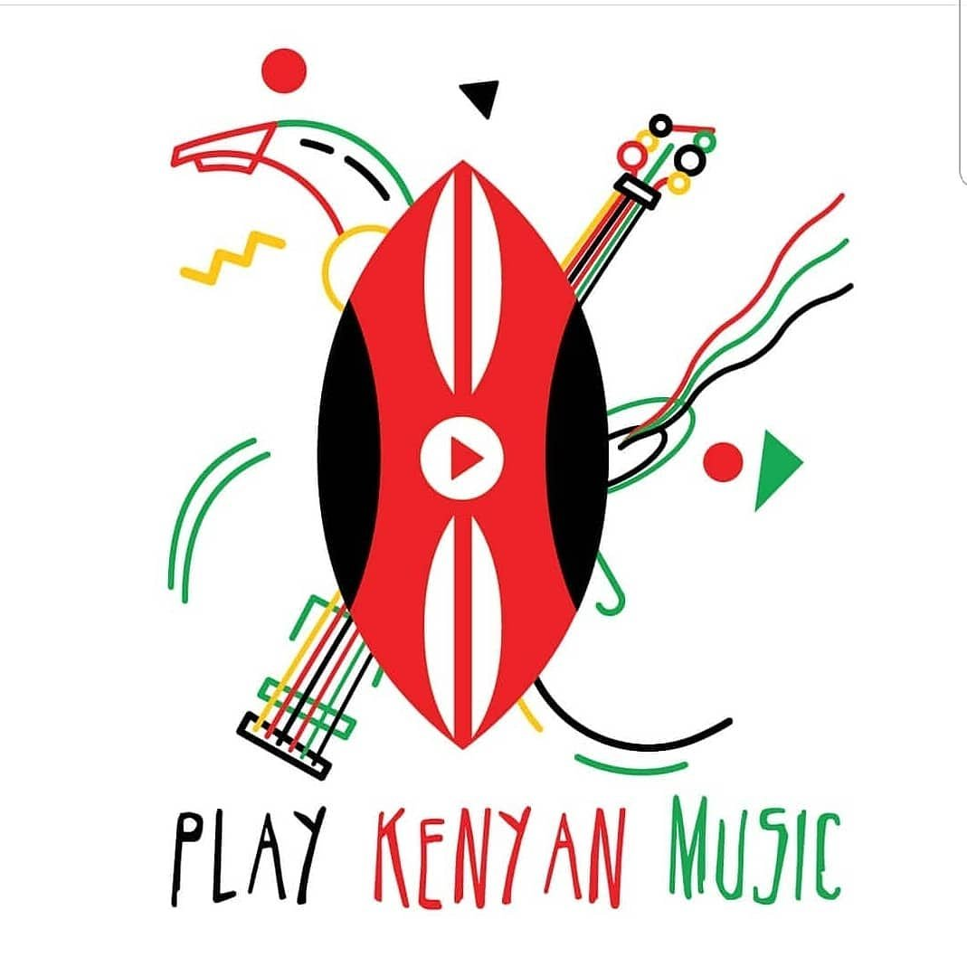 Kenyan Musik Ent.'s photo on #playkenyanmusic