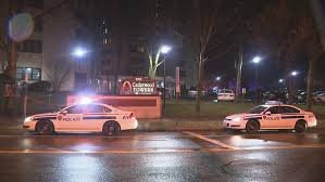 Rochester NY security guard under investigation in fatal shooting