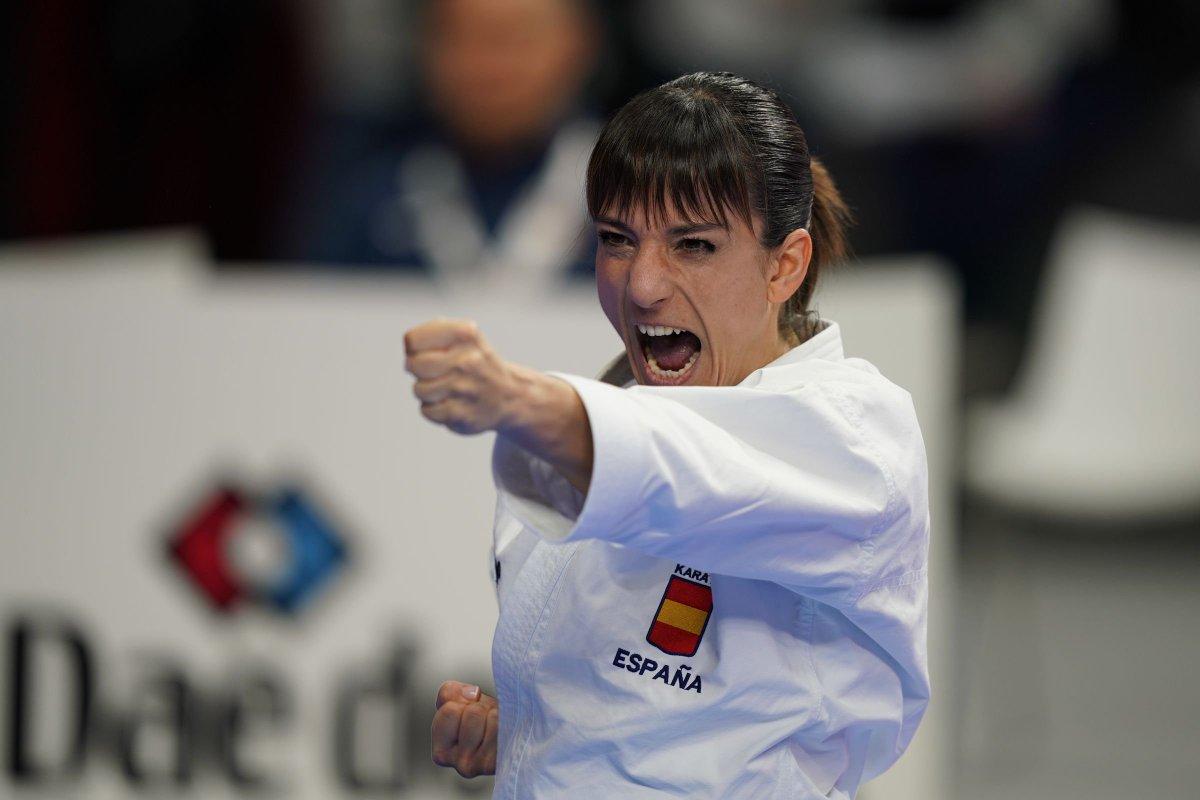 World Karate Federation 🥋 on Twitter: