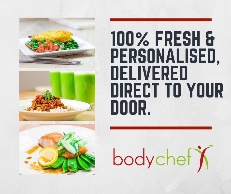 Bodychef Diet Plans (@Bodychef) | Twitter