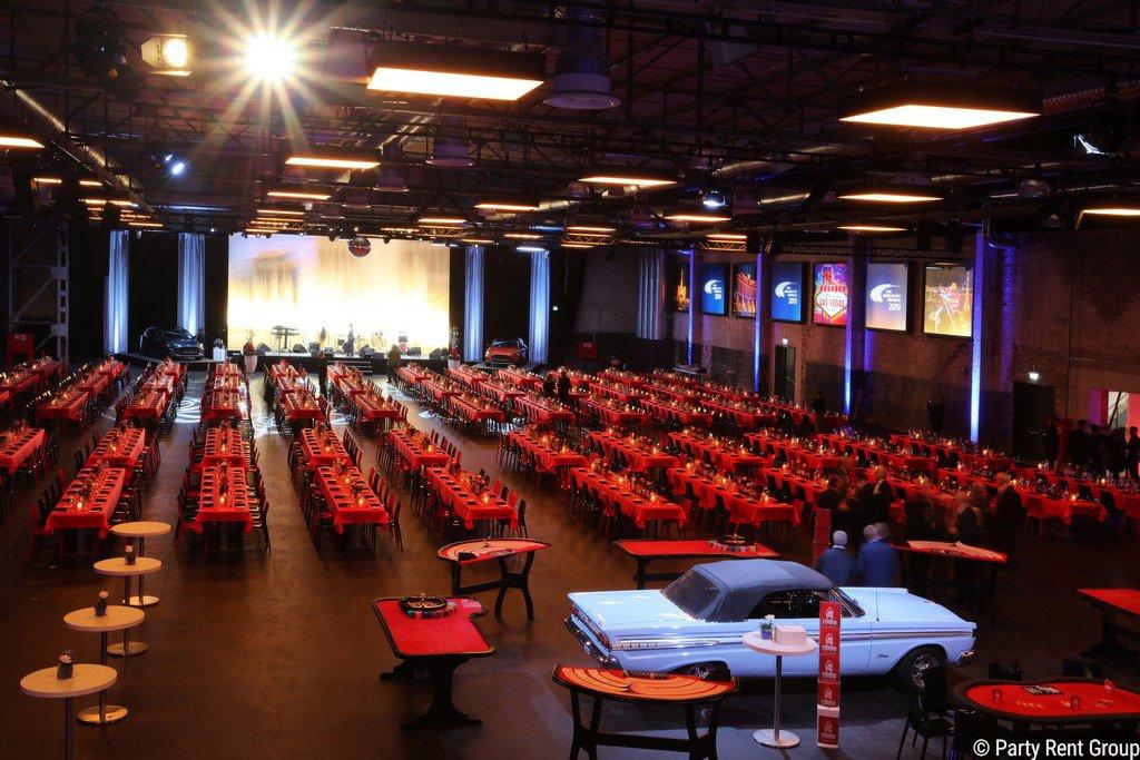 Kuchem Kuchemkonferenz Twitter