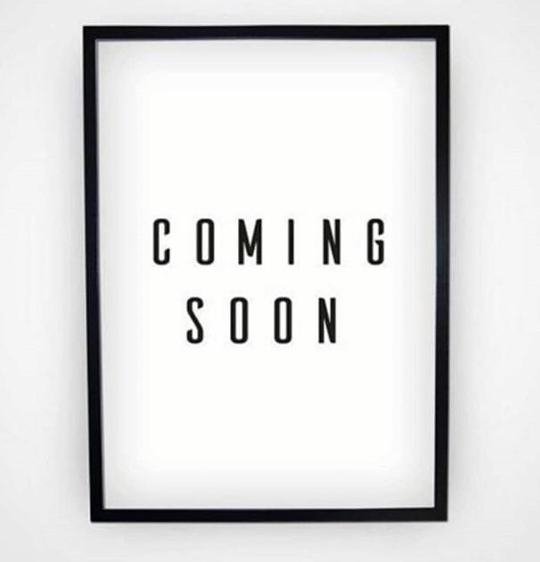 New treatment alert!  Excited to be adding to our treatment menu at @HSAestheticsLDN more information coming tomorrow... #newtreatment #comingsoon #watchthisspace #newtreatmentalert #botox #fillers #aesthetics #bbloggers #beauty #westlondon #nottinghill #bayswater