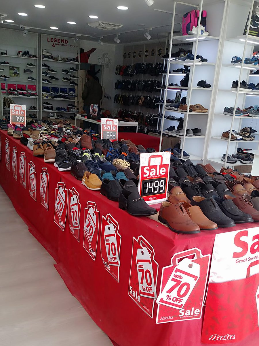 karachi shoes sale