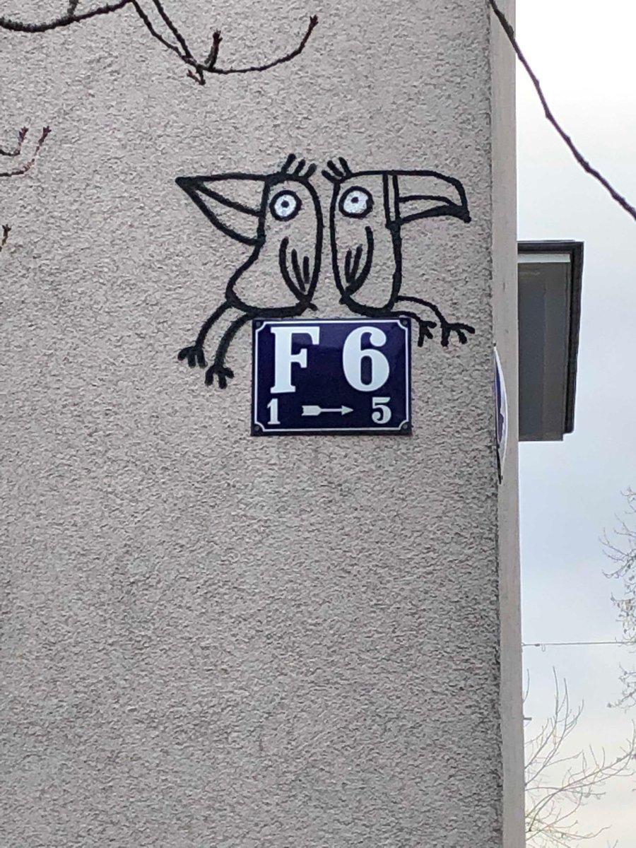 test Twitter Media - #monnem #streetart #foto #photo #mannheim https://t.co/I2ZbHzBBog