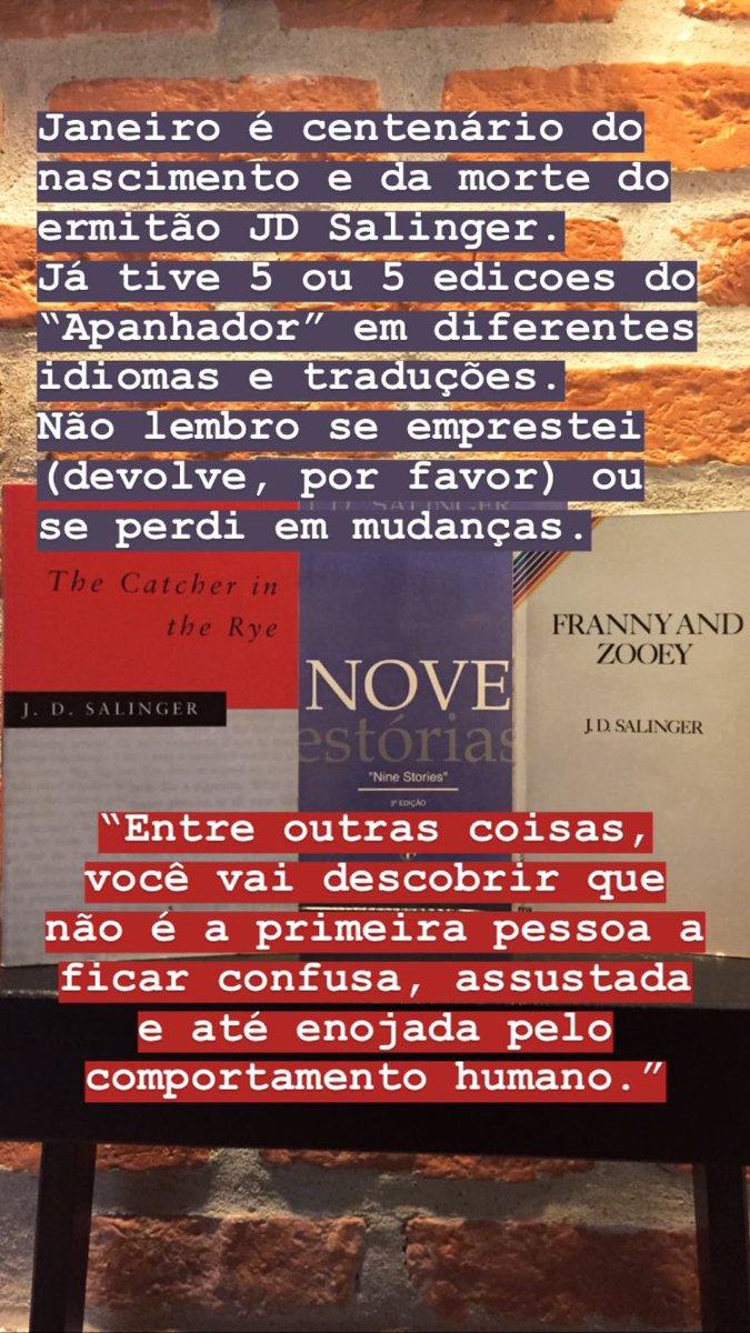 Tiago Maranhão On Twitter Janeiro é Aniversário Do