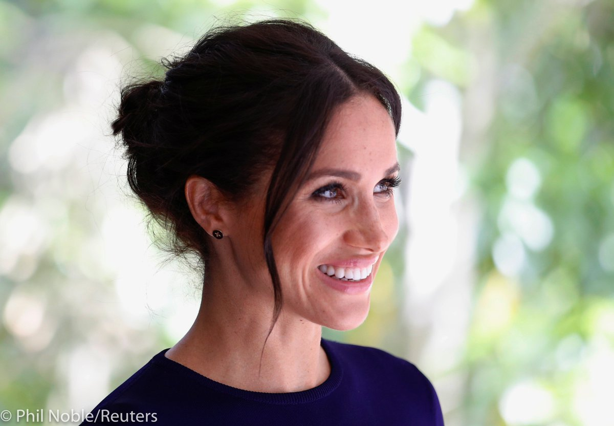 The Duchess of Sussex will become Patron of four organisations that reflect the causes and issues with which she has long been associated including the arts, access to education, support for women and animal welfare.