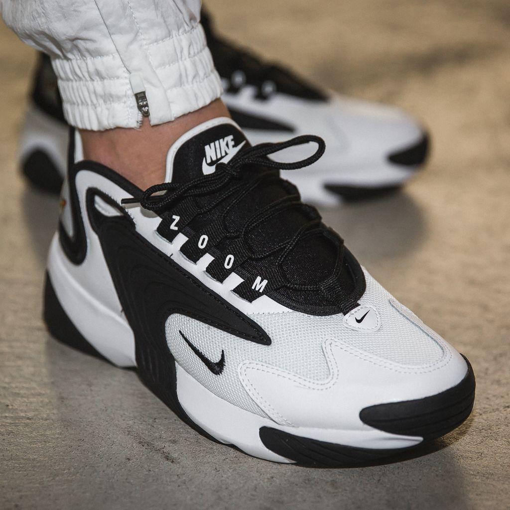online retailer 641ea f53ee nike zoom 2k 40 OUT 🔥 NOW â —ï¸ Nike Zoom 2K