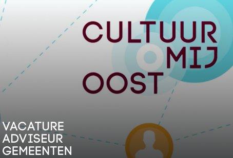 aansluiting cultuur Malta dating Malta singles Malta chat