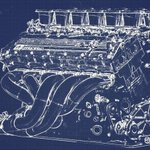 Engines that shaped #F1 🏁 @redbull takes a look-back at the power units which shaped generations of motor racing 👌👉 https://t.co/tUUptvQ85e #GivesYouWings