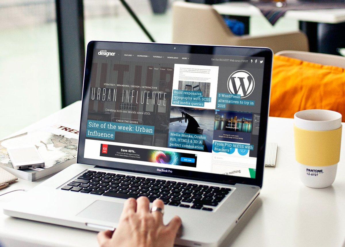 Создание сайтов в интернете цена создание сайтов под ключ статья