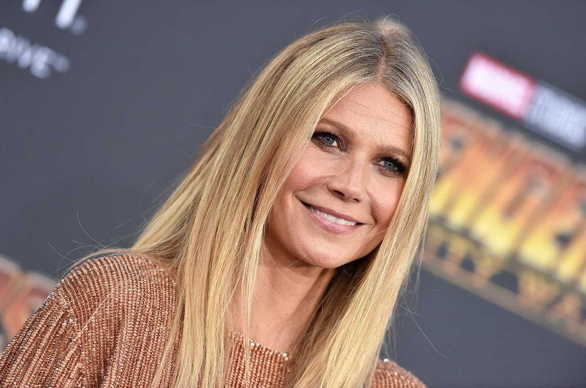 Twitter Gwyneth Paltrow naked (18 photo), Tits, Leaked, Boobs, swimsuit 2006
