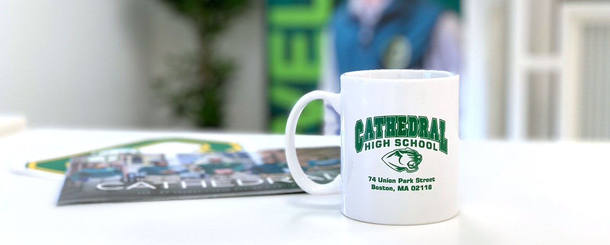 test Twitter Media - How can a Cathedral High School education open the doors of opportunity for you? Come in for coffee and conversation, see our newly renovated Applied Learning Center, and learn how to apply to Cathedral on the morning of January 16. https://t.co/2dYP9XONEv https://t.co/tbtWlvEpkg