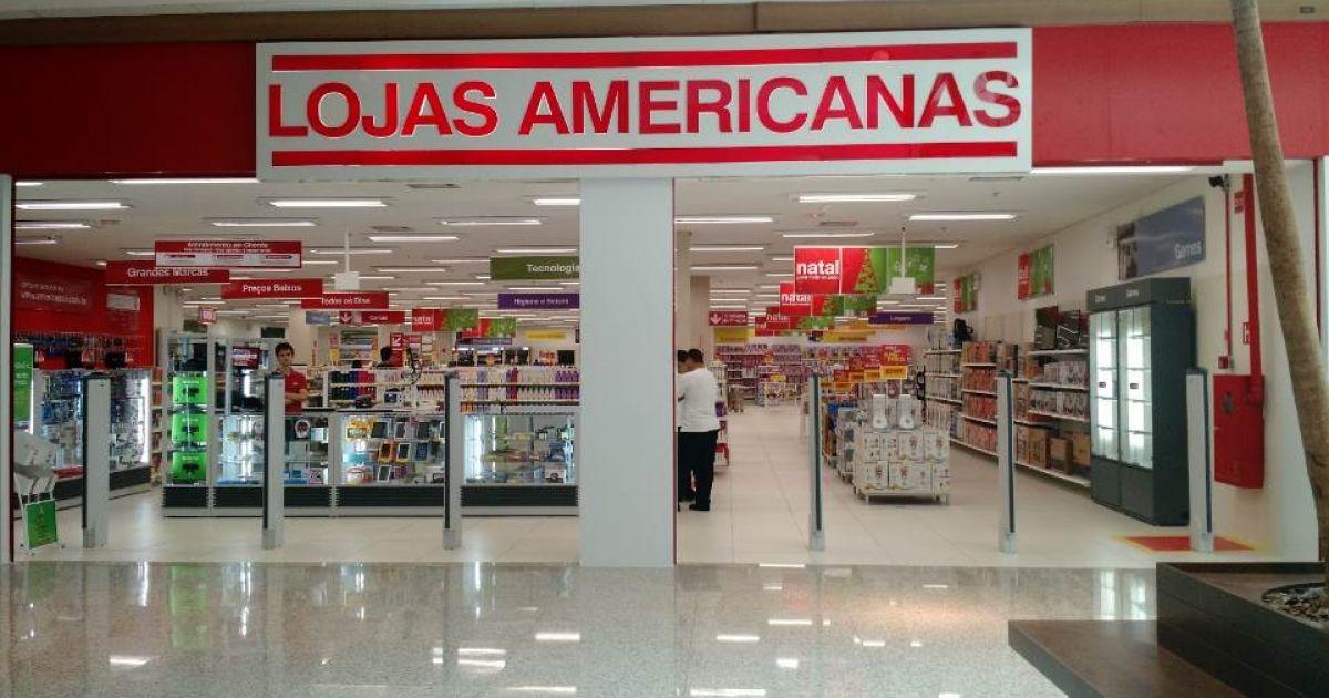 bandidos roubam lojas americanas do shopping bela vista e fogem em moto f6b615249a1a9