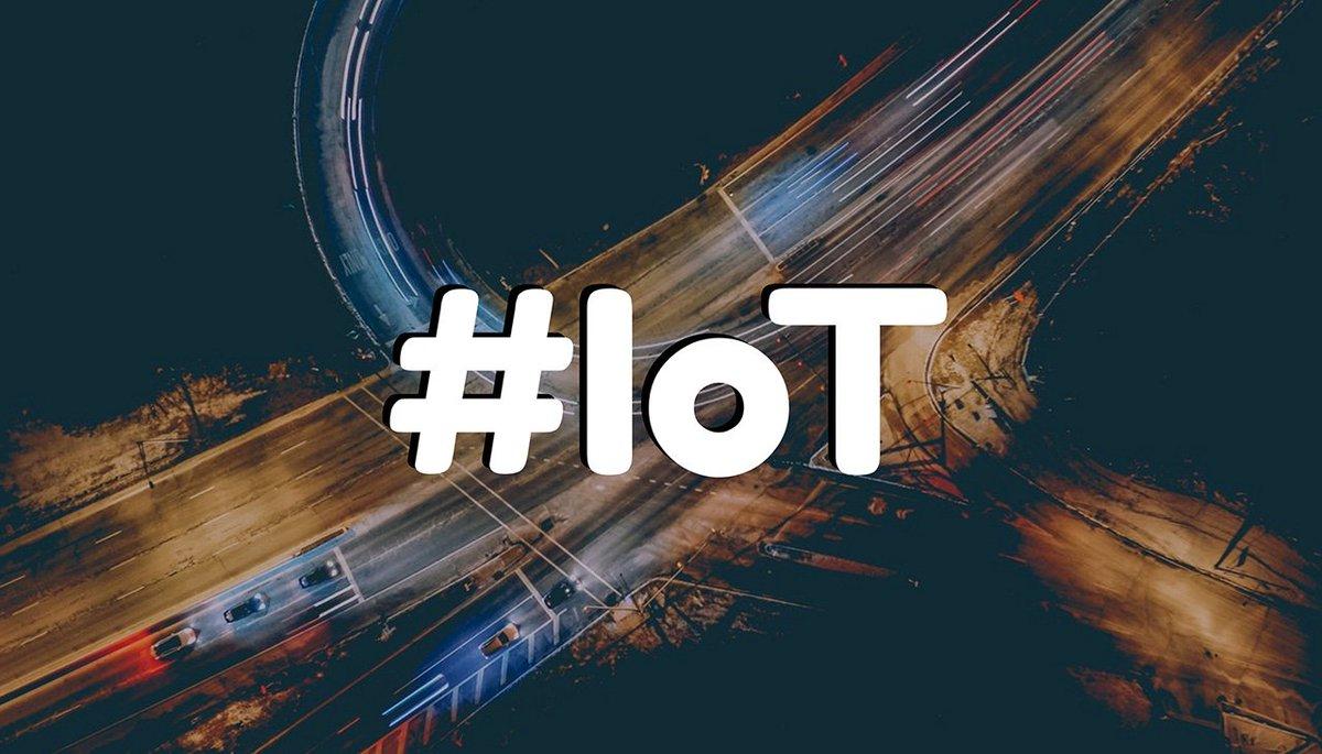 Worldwide spending on IoT to reach $745 billion in 2019 - https://t.co/H7XnBIz9S5 - @IDC #InternetofThings