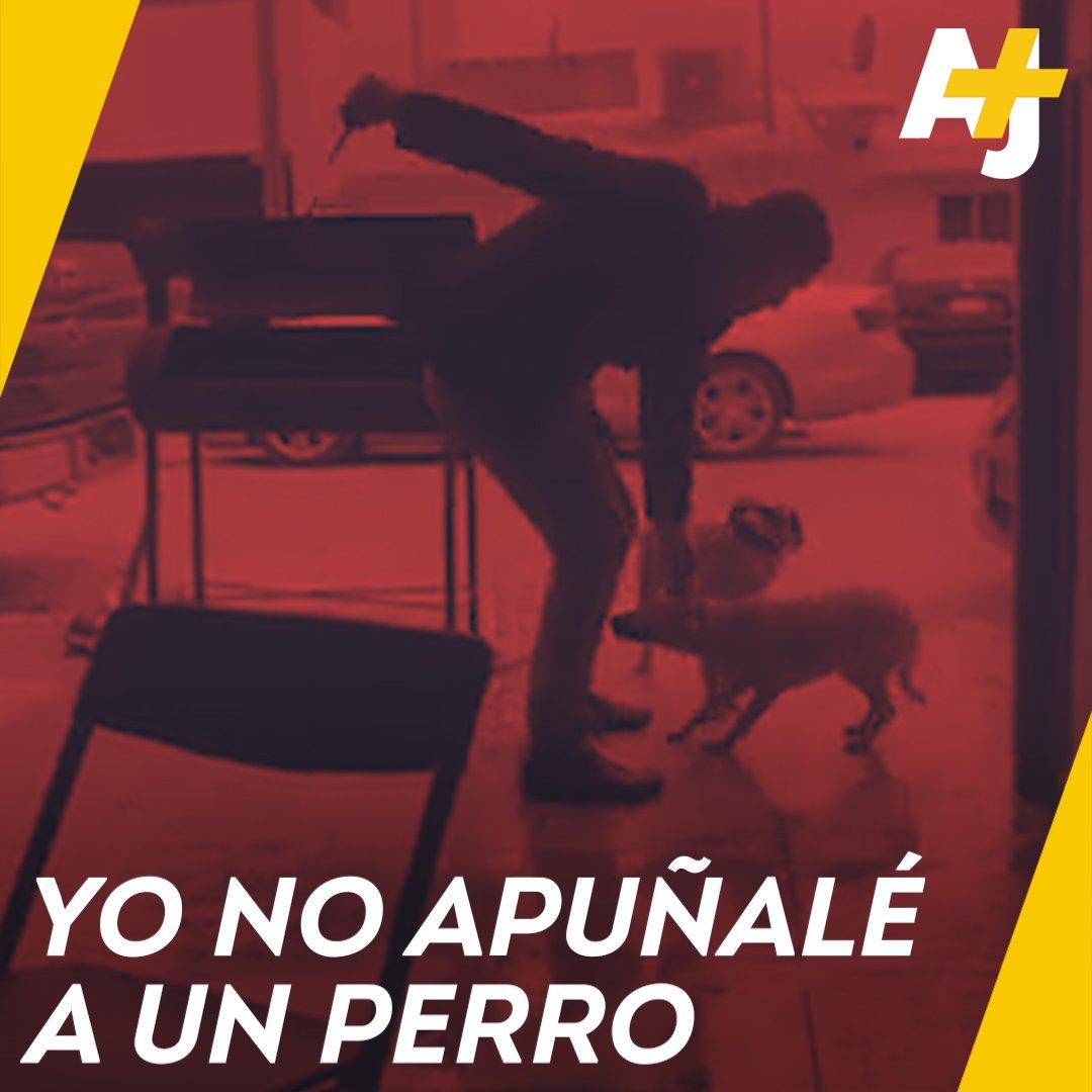 AJ+ Español's photo on paco herrera
